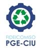 Presentación del Fideicomiso PGE - CIU