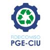 Adhesión al PGE-CIU